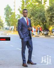 Navy Blue 3 Piece Suit | Clothing for sale in Nairobi, Nairobi Central