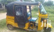Bajaj 2013 Yellow | Motorcycles & Scooters for sale in Mombasa, Likoni