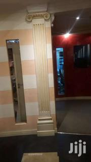 Architectural Mouldings And Gypsum | Building & Trades Services for sale in Bungoma, Bukembe West