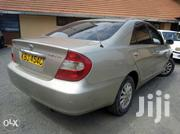Toyota Camry | Cars for sale in Homa Bay, Mfangano Island