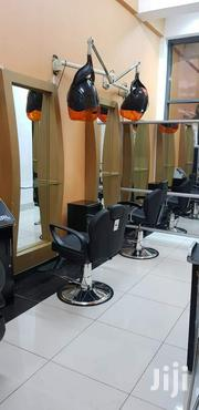 Mini Barber Chairs | Furniture for sale in Nairobi, Nairobi Central