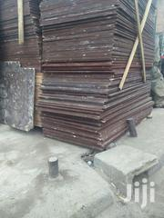 Marine Boards For Construction | Building Materials for sale in Nairobi, Ngara