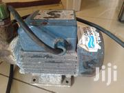 Pedrollo Water Pump | Plumbing & Water Supply for sale in Mombasa, Bamburi