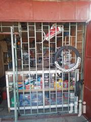 Motorcycle Shop On Sale | Commercial Property For Rent for sale in Mombasa, Bamburi
