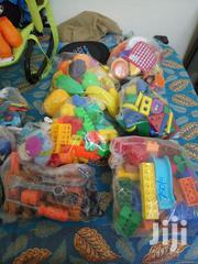 Toys Toys At Good Price | Toys for sale in Mombasa, Majengo