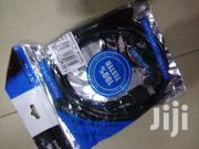 TV VGA Home Theater System Decorder HDMI Cable | Computer Accessories  for sale in Nairobi, Nairobi Central