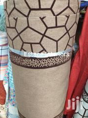 Curtains to Match Your Beautiful Home. | Home Accessories for sale in Nairobi, Nairobi West