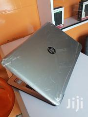 Hp 15 G5 15'' 500gb Core I3 4gb Laptop | Laptops & Computers for sale in Nairobi, Nairobi Central