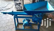 Charcoal Briquette Machine | Manufacturing Equipment for sale in Nairobi, Kasarani