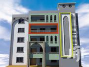 Architectural And Structural Design | Building & Trades Services for sale in Mombasa, Tononoka