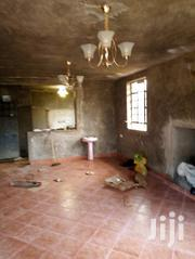 Electrical Fittings And Overhead Installations | Building & Trades Services for sale in Nyeri, Iriaini