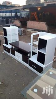 New Tv Stand. | Furniture for sale in Nairobi, Kwa Reuben