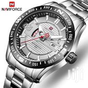 NAVIFORCE Top Luxury Brand Men Fashion Sports | Watches for sale in Nairobi, Nairobi Central