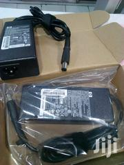 Hp Laptop Chargers Available | Computer Accessories  for sale in Nairobi, Nairobi Central