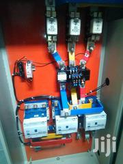 Electrical Engineering Contractor | Repair Services for sale in Nyeri, Mukurwe-Ini Central