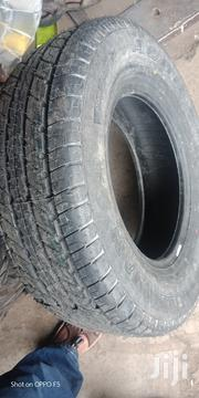 225/70R15C Achilles Tyres Made From Indonesia Tubeless | Vehicle Parts & Accessories for sale in Nairobi, Nairobi Central