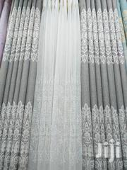 New Curtains | Home Accessories for sale in Nairobi, Kilimani