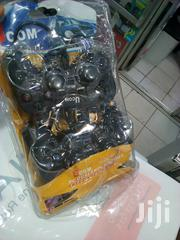 Dualshock Joypad | Video Game Consoles for sale in Nairobi, Nairobi Central
