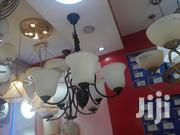 5lights Chandelier | Home Accessories for sale in Nairobi, Nairobi Central