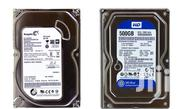 500gb Harddisk for Desktop | Computer Accessories  for sale in Nairobi, Nairobi Central