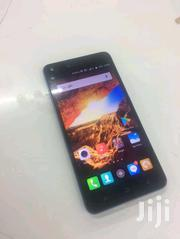 Tecno Spark K7 16 GB Blue | Mobile Phones for sale in Nairobi, Lower Savannah