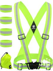 Reflective Belts | Safety Equipment for sale in Nairobi, Nairobi South