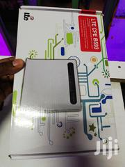 Universal 4g Simcard Huawei B593 Wifi Router 4 Lan Saf Airtel Orange | Computer Accessories  for sale in Nairobi, Nairobi Central