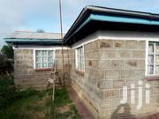 Mansion On Sale | Houses & Apartments For Sale for sale in Nyeri, Karatina Town