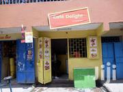 Fast Food Restaurant For Sale | Commercial Property For Sale for sale in Nairobi, Kariobangi South