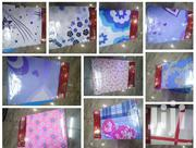 Cotton Bed Sheets | Home Accessories for sale in Nairobi, Nairobi Central