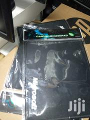 Gaming Mouse Pad | Computer Accessories  for sale in Nairobi, Nairobi Central