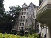 A Luxurious 2 Bedroom All en Suite Apartment for Sale in Kilimani. | Houses & Apartments For Sale for sale in Nairobi, Kilimani