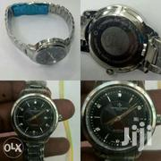 Original Watch For Ladies Scratch Proof. | Watches for sale in Homa Bay, Mfangano Island