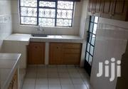 Vacant 1 Bedroom at South C | Houses & Apartments For Rent for sale in Nairobi, Nairobi Central