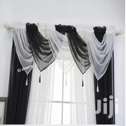 Designed Curtains   Home Accessories for sale in Nairobi, Kahawa