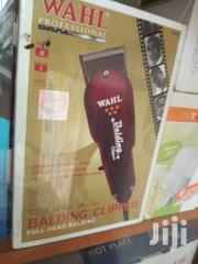 Wayl Balding Clipper | Tools & Accessories for sale in Nairobi, Nairobi Central
