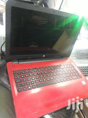 Hp 15 Intel Pentium 8gb Ram 1tb Hdd | Laptops & Computers for sale in Nairobi, Nairobi Central