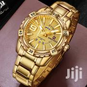 Designer Watch | Watches for sale in Nairobi, Kilimani