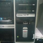 Hp Pentium 128GB HDD 1GB RAM | Laptops & Computers for sale in Nairobi, Nairobi Central