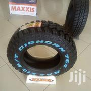 31x10.5 R15 Tyres | Vehicle Parts & Accessories for sale in Nairobi, Kilimani
