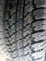 215/70R16 Maxtrek Tyre | Vehicle Parts & Accessories for sale in Nairobi, Nairobi Central