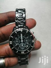 Ladies Longines Watch Crono | Watches for sale in Nairobi, Nairobi Central