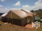 Charming 3br PLUS Sq to Let in Matasia | Houses & Apartments For Rent for sale in Kajiado, Ngong