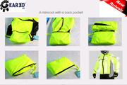 Motorcycle Rain Suit | Vehicle Parts & Accessories for sale in Nairobi, Nairobi South