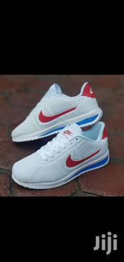 Nike Cortez Sneakers | Shoes for sale in Nairobi, Kahawa
