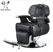 Barber Chair | Furniture for sale in Nairobi, Nairobi Central