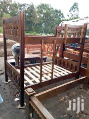 Double Beds | Furniture for sale in Nairobi, Karen