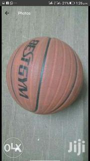 Indoor/Outdoor Basketball | Sports Equipment for sale in Nairobi, Nairobi Central