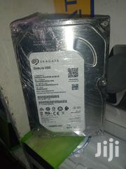 1tb Handisk for Desktop | Computer Accessories  for sale in Nairobi, Nairobi Central