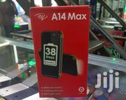 New Itel A14 16 GB | Mobile Phones for sale in Nairobi, Nairobi Central